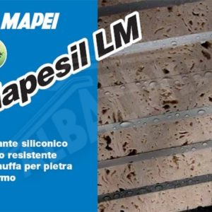 SILICONE MAPESIL LM