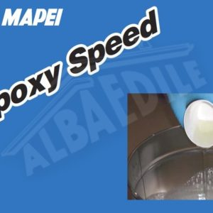 ACCELERANTE EPOXY SPEED