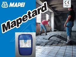 ADDITIVO MAPETARD