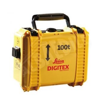 DIGITEX 100T XF PER DIGICAT LEICA