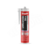 SILICONE FIRE RESISTANT